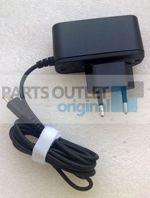 ЗУ сетевое Nokia AC-10E micro USB (сервисная упаковка) .